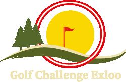Golf Challenge Exloo